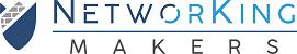 NetworKingMakers